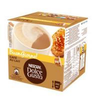 Dolce Gusto - Café Au Lait