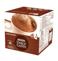 Dolce Gusto - Chococino®