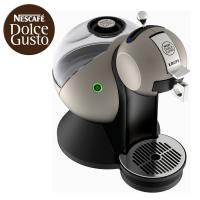Espresso Krups KP 2109 NESCAFÉ Dolce Gusto